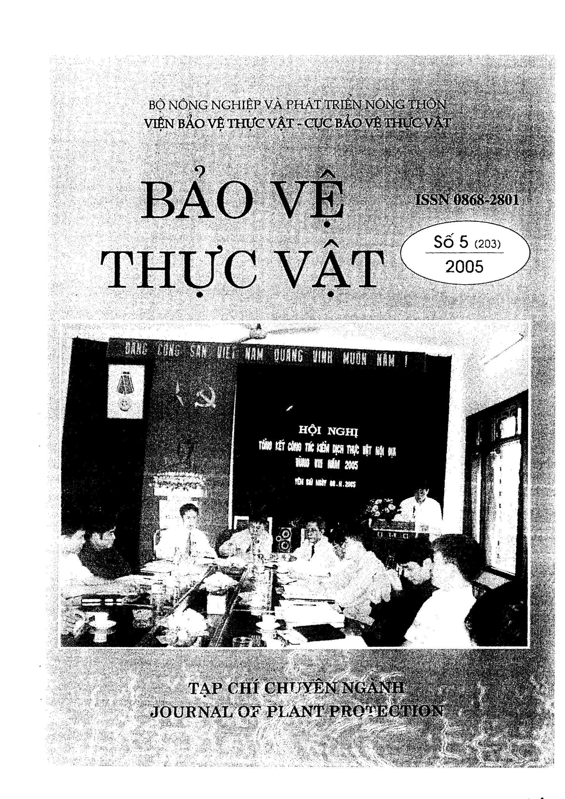 Con Trinh Cua Thay Thai 001
